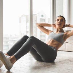cómo crear hábitos saludables