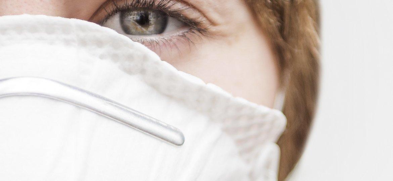 uso-mascarilla-efectos-en-la-piel